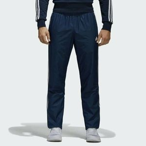 Adidas Essentials 3 Stripes Woven Pants